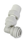 Tube and Hose Fittings (SEPP-01)