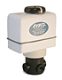 Elliptomatic Series Electric Actuated Valves